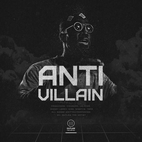 Anti Villain