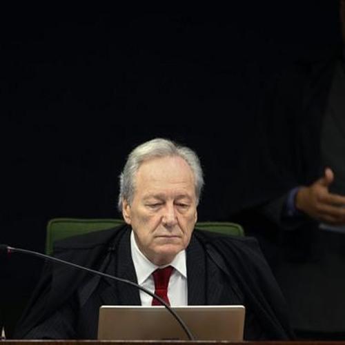 Lewandowski determina execução de decisão que autoriza Lula a dar entrevistas