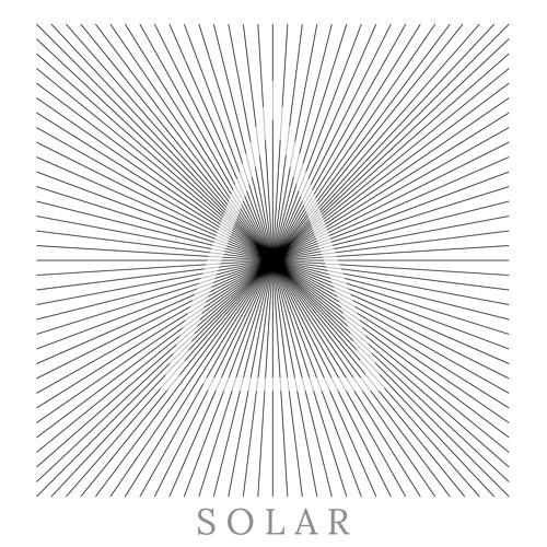 AMAWALK - Solar