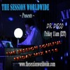 Download Dr. Disco - The Session Soulful Friday Mix #118 Mp3