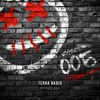 Terra Radio #005