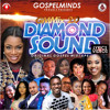 Download GMMix 2.0 (Diamond Sound) Original Gospel Mixtape Mp3