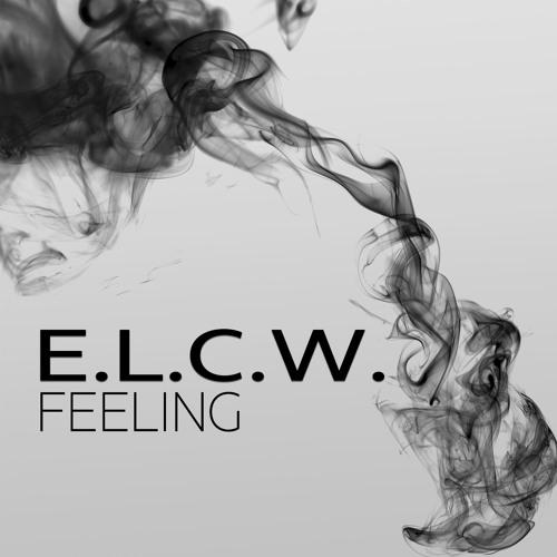 E.L.C.W. Group - Feeling