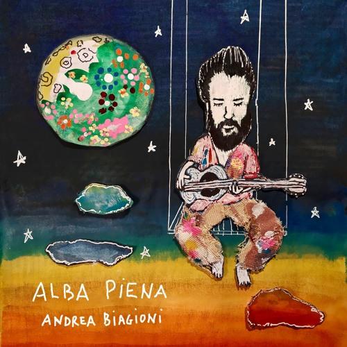 Alba Piena Andrea Biagioni