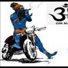 Bhole Ho Gaye Tana Tan भल ह गय टन टन New Remix Dj Supar Hit Bhole Baba Maha Mp3 Mp3