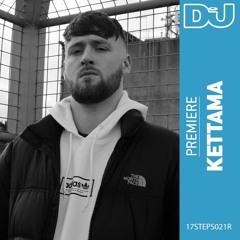 Premiere: Dusky 'Staunch (KETTAMA Remix)'