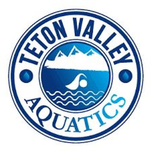 Teton Valley Aquatics
