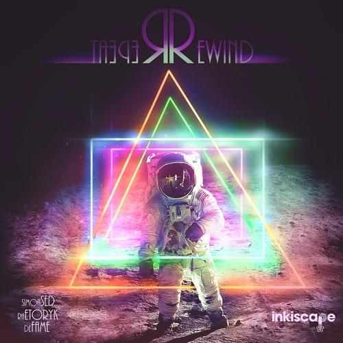 Rewind Repeat ft. Rhetoryk (prod. Defame)