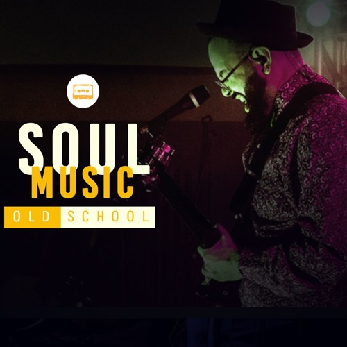 Soul Music Old School 70's Style - Teaser by Musiqplace