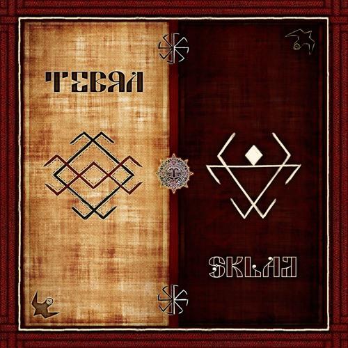 Tebra - Tmina (Original Mix)