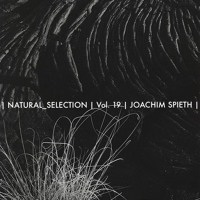 | JOACHIM SPIETH | Natural_Selection #19 |
