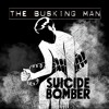 Suicide Bomber (Official Audio)