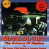 Jumping Jack Frost/Rat Pack @ Amnesia House - Musicology - Volume 2 - 1994