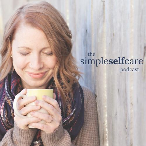 2.10 Megan Gilger on Slow Healing + Intentional Holidays