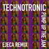 Technotronic - Pump Up The Jam (EJECA Remix) Free Download