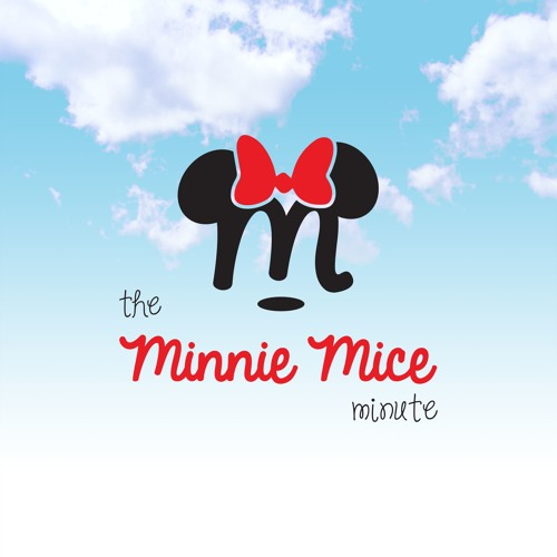 The Minnie Mice Minute - NEW MICKEY's 90th BIRTHDAY EARS HAVE ARRIVED!