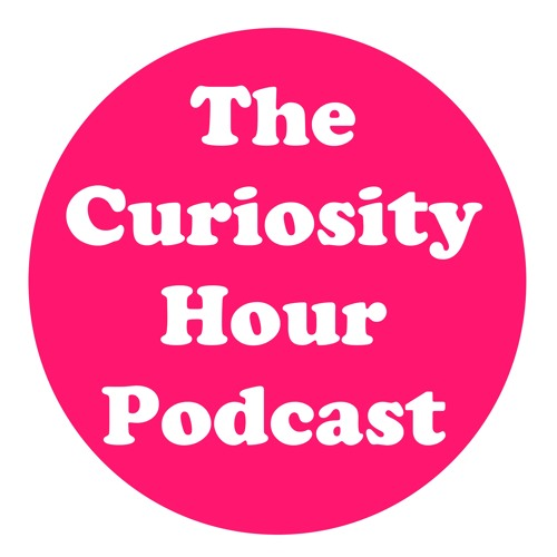 Pledge Drive Donations - We Need Your Help! Please Support the Podcast!