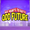 Download My Hero Academia OP 4 - Odd Future [TV Size English Cover] By NateWantsToBattle Mp3