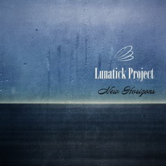 Lunatick Project - Countryside