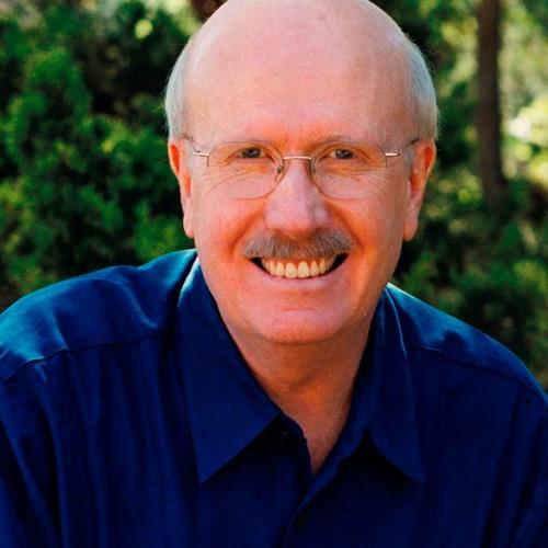 Dr Bob Frazer Interview