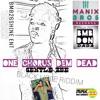 Gentle Zee - One Chorus Dem Dead.mp3