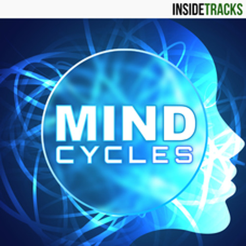Mind Cycles