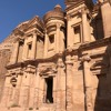 """EP# 101--(Petra) Bedouins: """"Strong as Desert, Soft was Sand, Move like Wind, Free Forever."""""""