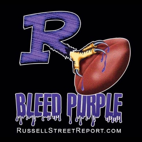 Russell Street Report - Week 14 with Eric Eager, Clifton Brown, & Sam Mellinger