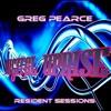 Greg Pearce - Digital Uprise Resident Sessions 011