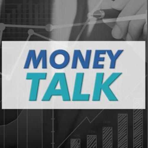 Money Talk on December 2, 2018