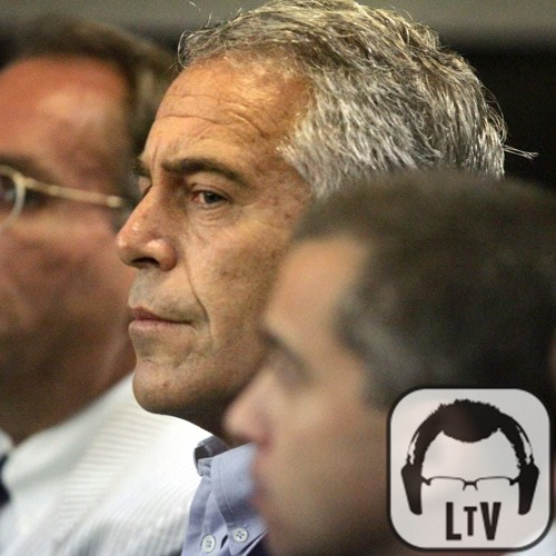12.4.2018: Epstein Settles, Victims Will Not Testify