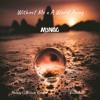 Without Me (Nurko Remix) x A World Away  - Halsey x Inukshuk (M3NGO Mashup)