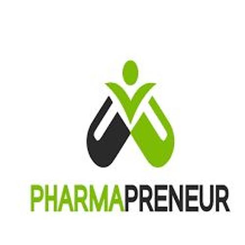 Podcast #005 : la Pharmacie 2.0 et vendre des médicaments sur internet