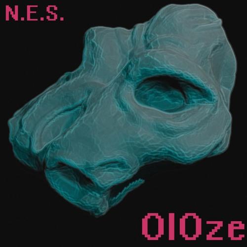 OIOze Song
