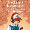 Pewter City (Indigo League Trailer)