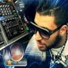 Cheb Faycel Mignon Avec Hichem Smati Darba 9adhya-REMIX-