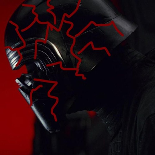 14| Mended Mask for Kylo in IX, Rey and Kylo Duel, and other possible spoilers