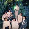 GOT7 _ Present You and Me (full album)