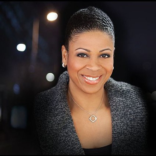 Riana Lynn, CEO of Journey Foods - Innovating Food Health