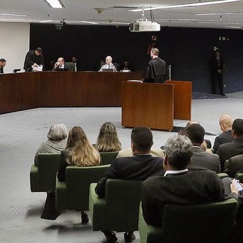 Julgamento do habeas corpus de Lula é adiado no STF
