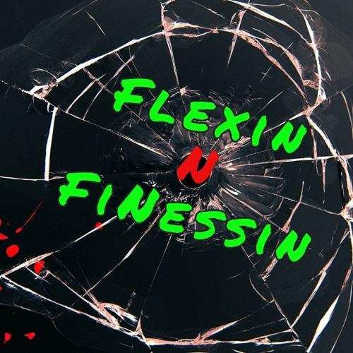 Flexin N Finessin