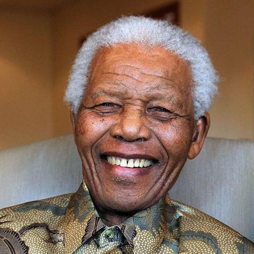 Morte de Nelson Mandela completa cinco anos nesta quarta-feira (5)