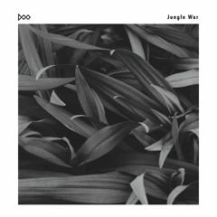 Jungle War (Free Download)
