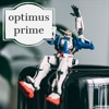 Optimus Prime But Im Screaming The Lyrics