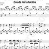 Balada Para Adelina Edi By Lusansi Dj