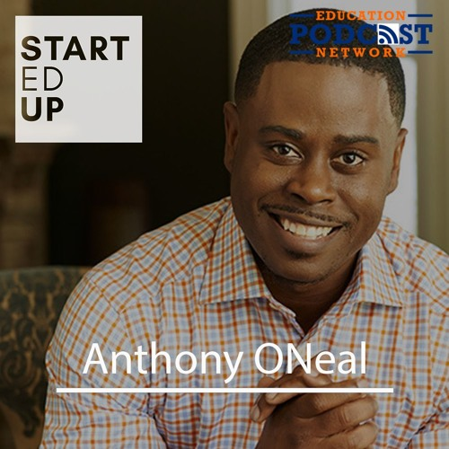 Anthony ONeal: Financial Mistakes You CANNOT Afford to Make in College