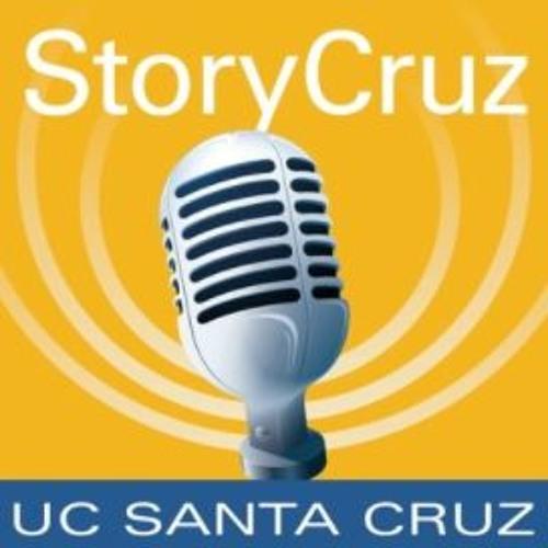UCSC News Roundup Podcast November 30, 2018