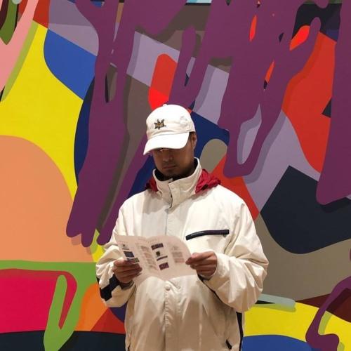 DJ DNA Beats - Best Of 2018 (Instrumentals) by DJ DNA on