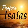 1ª Leitura  - Leitura Do Livro Do Profeta Isaías 25,6 - 10a