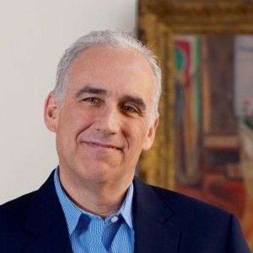David Norman on Nov 2018 NY Impressionist and Modern art sales